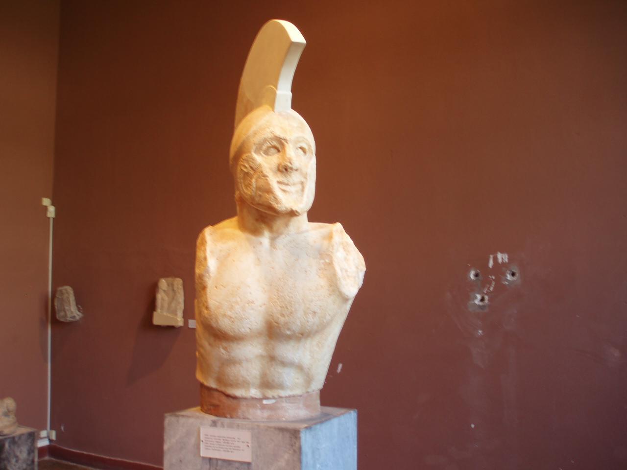 File:Bust of Leonidas I.jpg