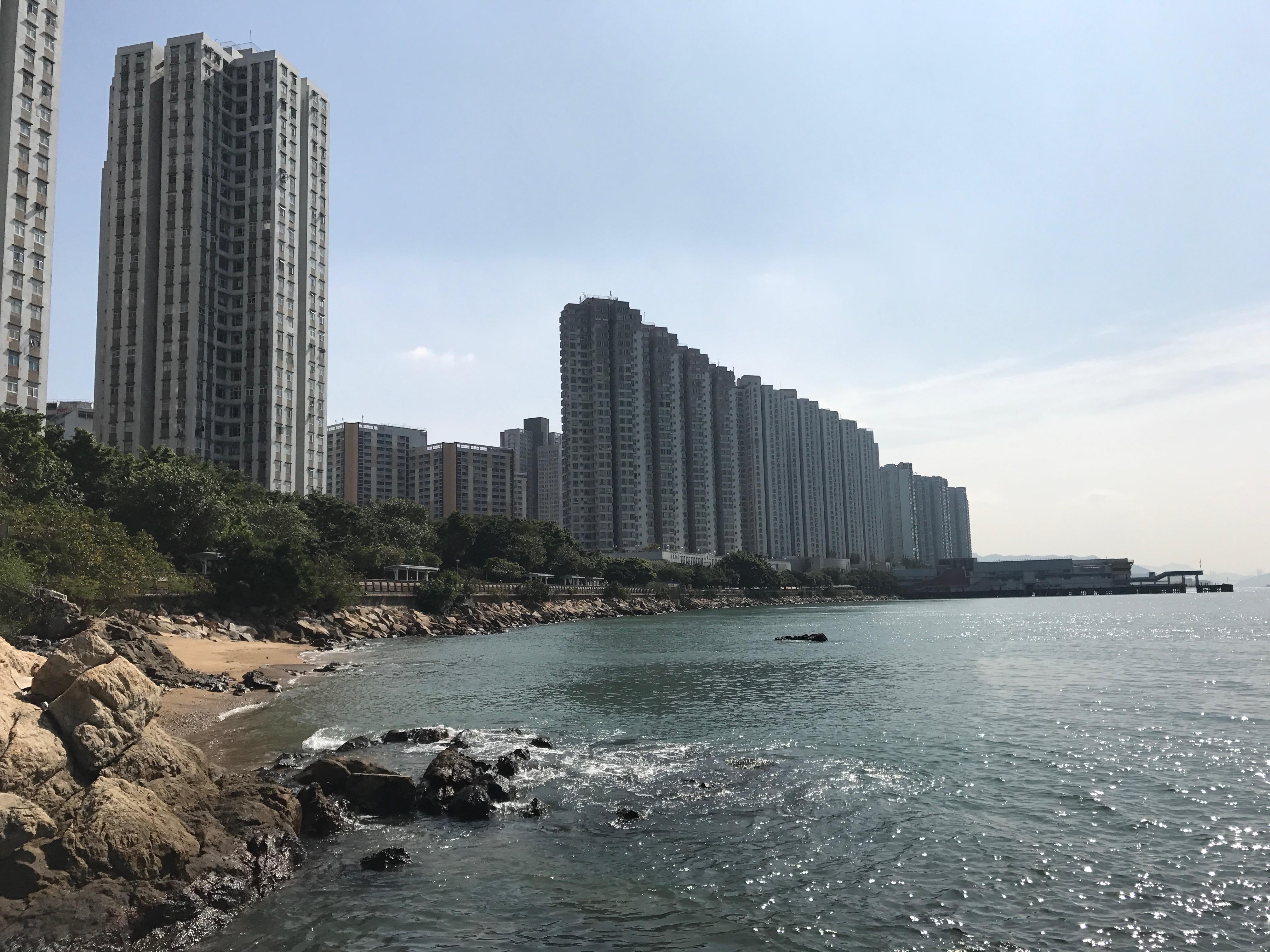 Featured Group Buying @ Deals Hong Kong