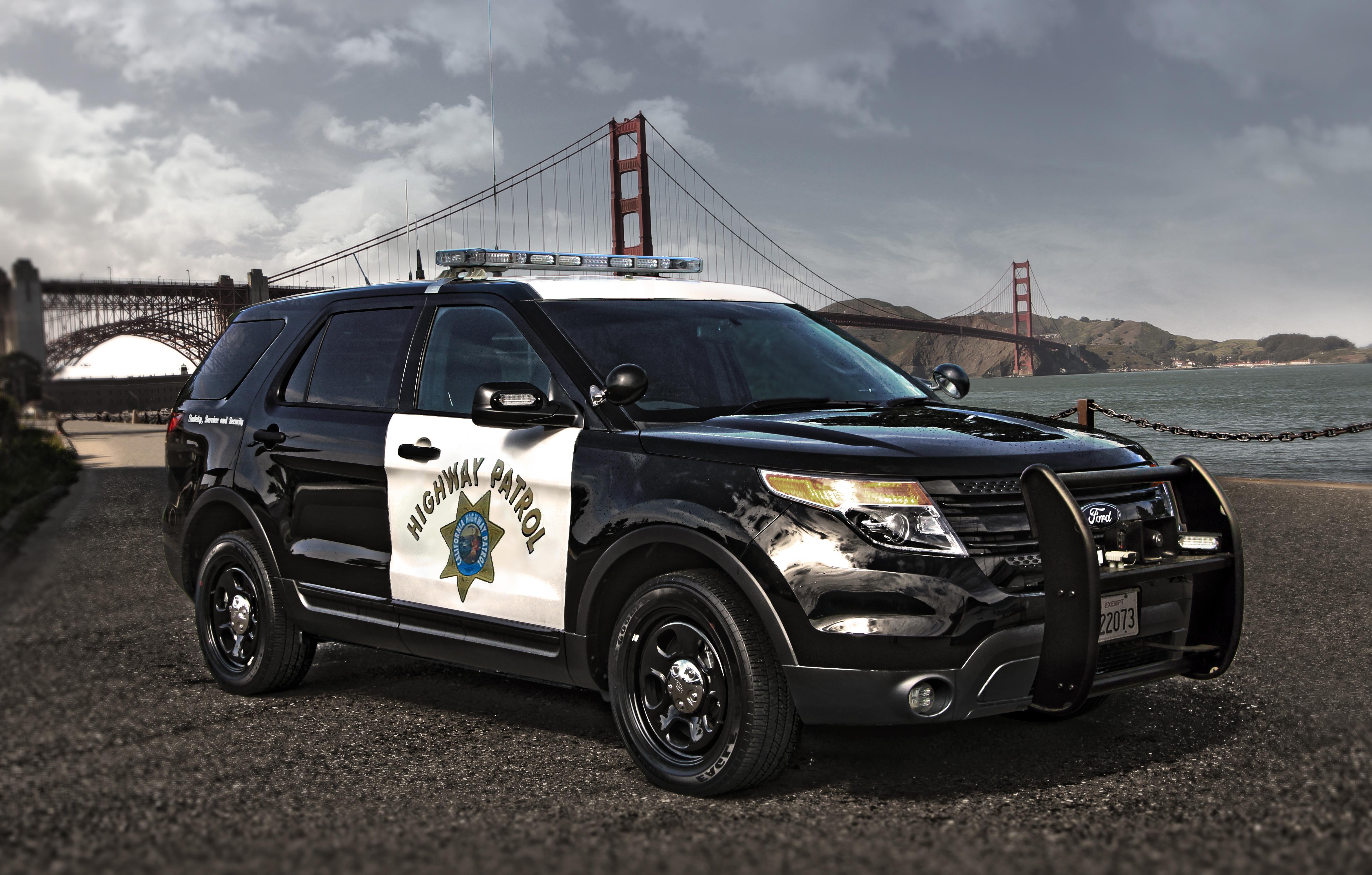 CHP_Police_Interceptor_Utility_Vehicle.j