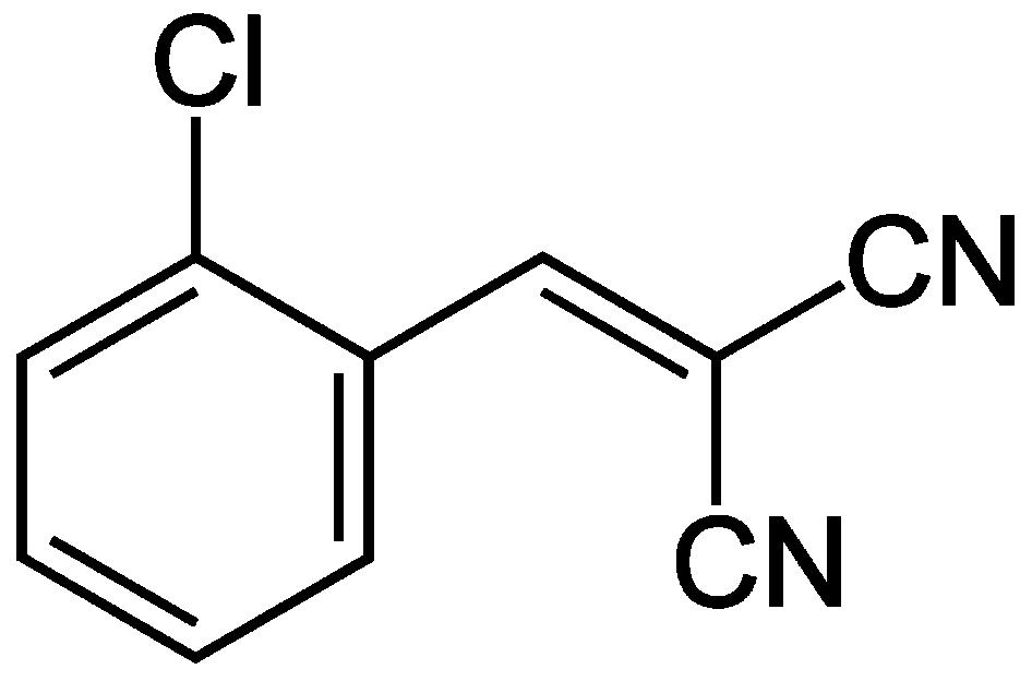 Archivo:CS gas.svg - Wikipedia, la enciclopedia libre