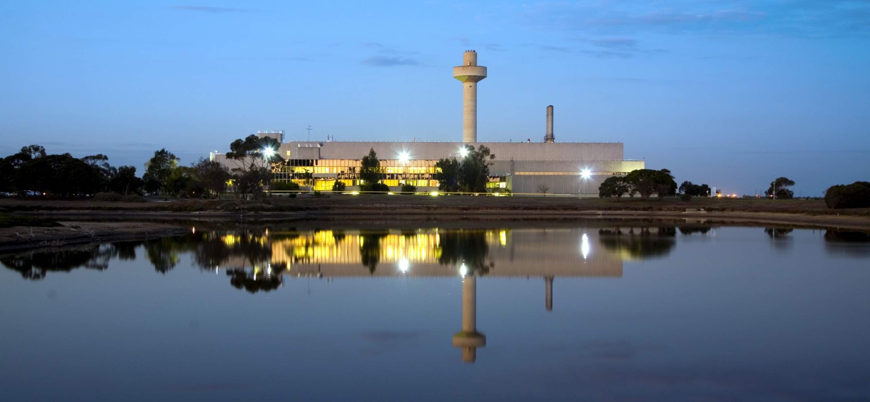 CSIRO Australia