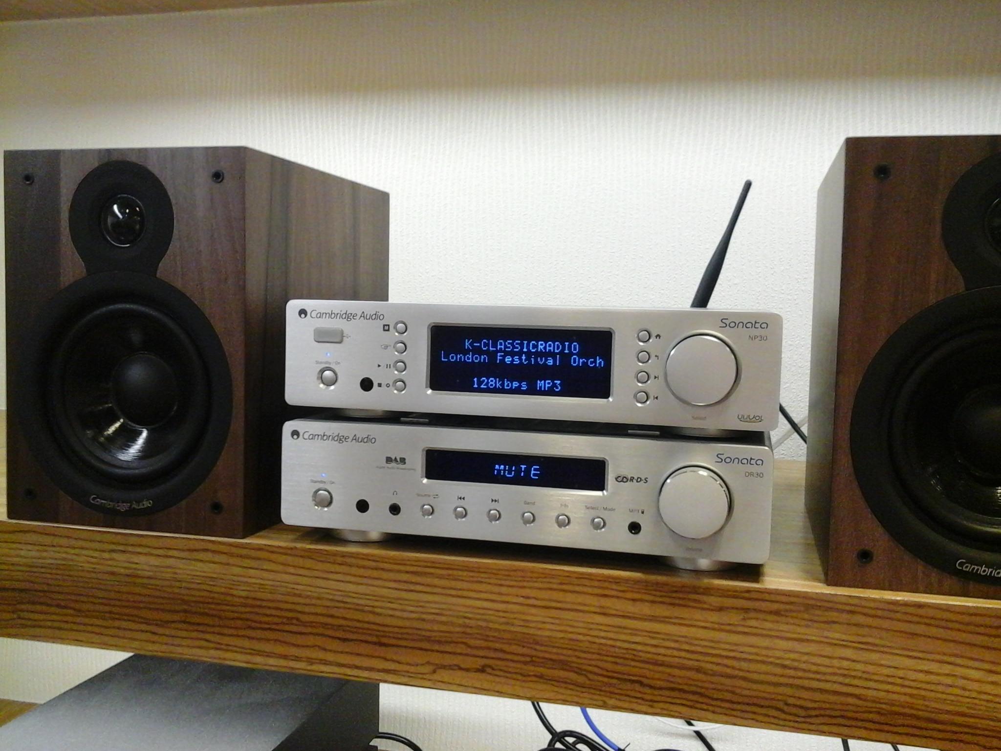 a9c7e457339 File Cambridge Audio mini-system.jpg - Wikimedia Commons