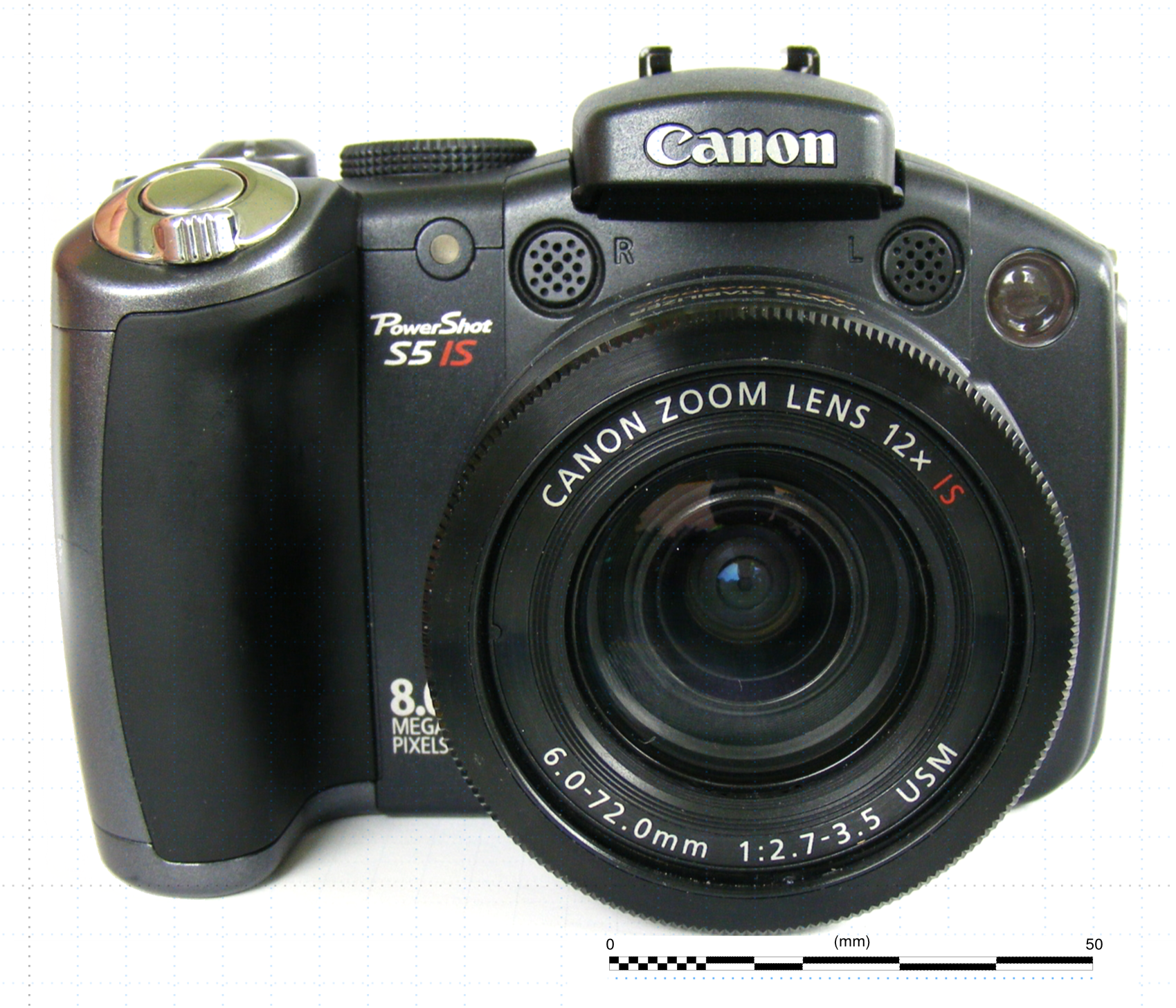 file canon powershot s5 is face png wikimedia commons rh commons wikimedia org canon powershot s5is user manual canon powershot s5is instruction manual