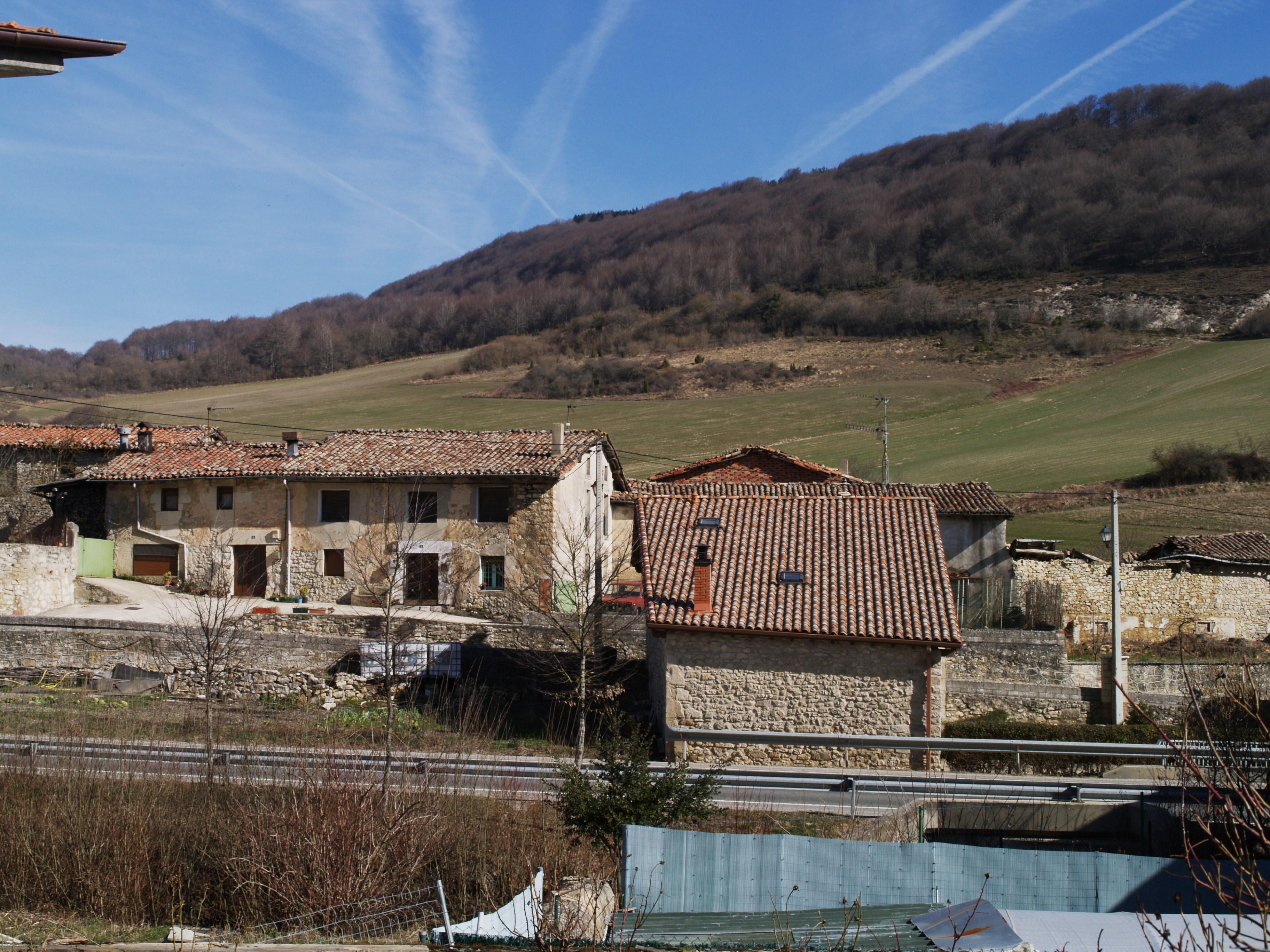 Archivo casas rurales jpg wikipedia la enciclopedia libre - Trabajo en casas rurales ...