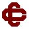 Cass City Public Schools logo.jpg