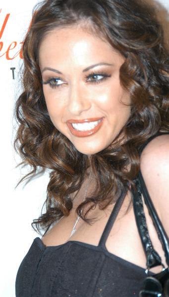Cassia Riley Nude Photos 65