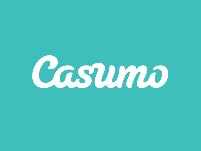 Casumo Casino Login