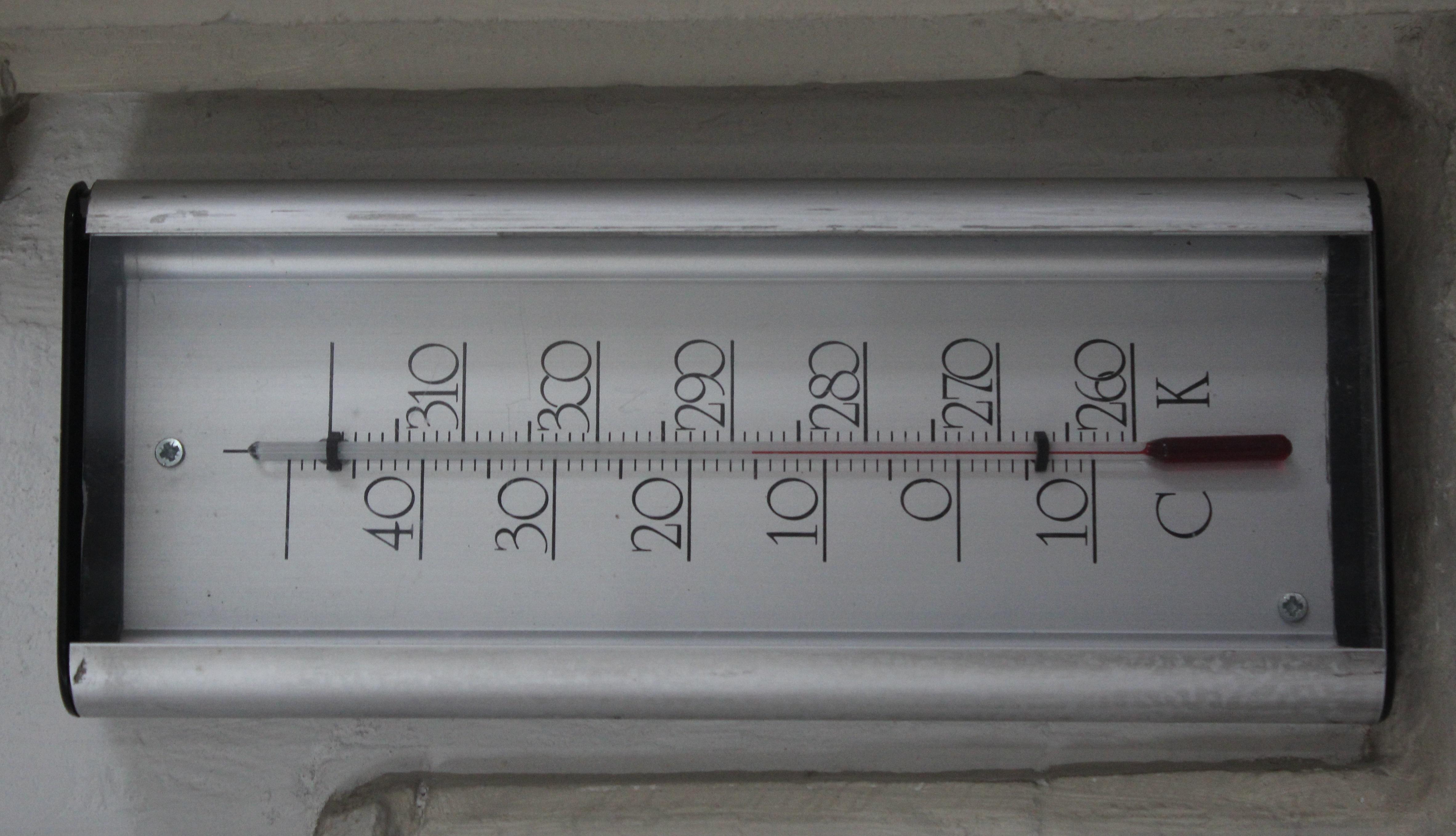 celsiuskelvinthermometer.jpg