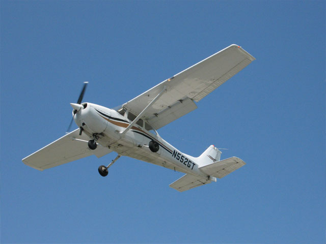 飛行機 - Wikipedia