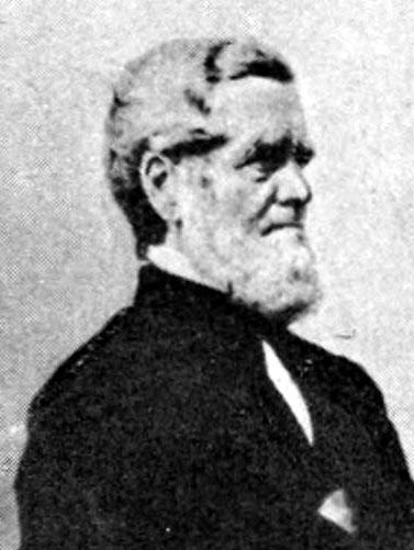 Charles Beck