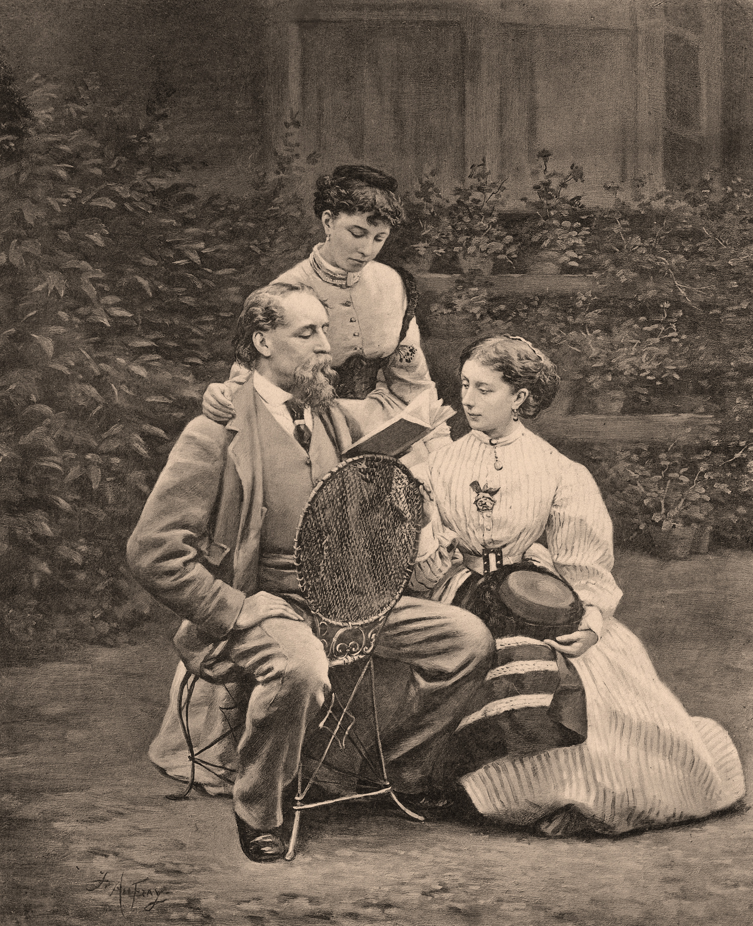 https://upload.wikimedia.org/wikipedia/commons/2/22/Charles_Dickens_with_his_two_daughters_by_Mason_%26_Co_%28Robert_Hindry_Mason%29.jpg