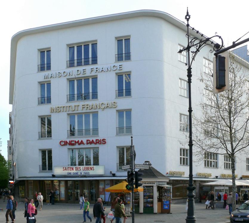 Maison de france wikipedia for Maison france