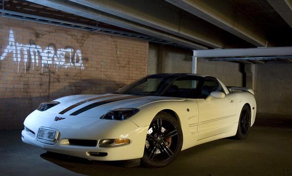 Filechevrolet Corvette C5 1997 2004g Wikimedia Commons