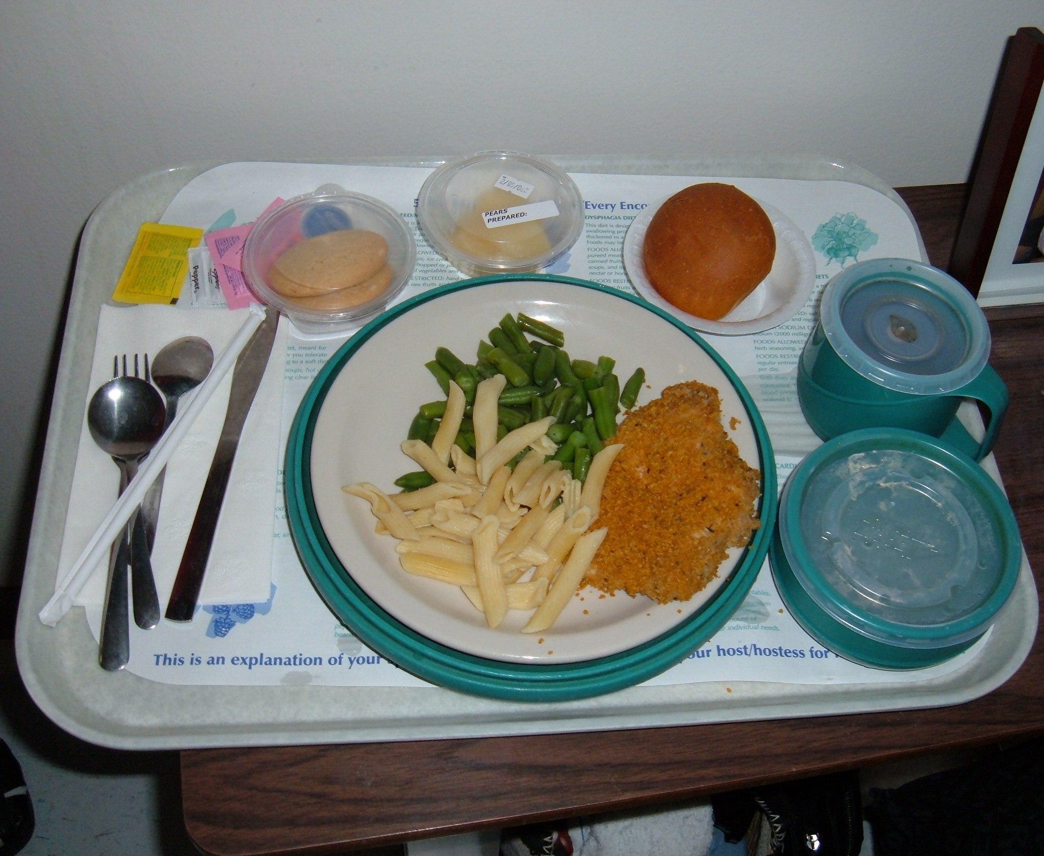 Chicken%2C_penne%2C_greens_hospital_food.JPG?profile=RESIZE_710x