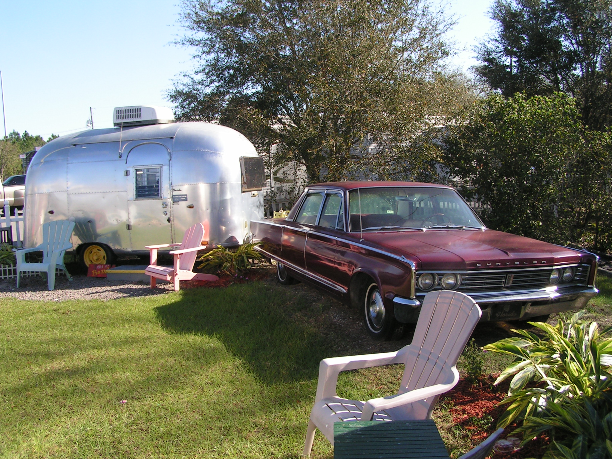 Https Www Airstream Com Travel Trailers Basecamp