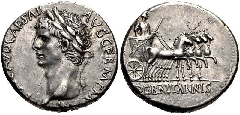 Claudius Didrachm 863069.jpg