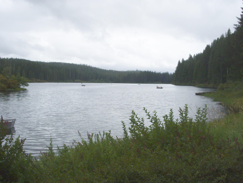 File:Clear lake linn county main body P1863 jpeg - Wikimedia