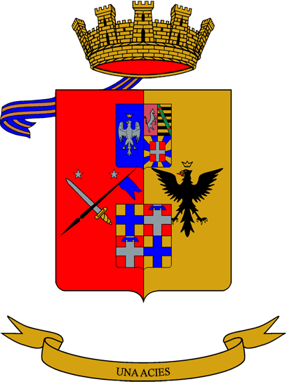 Military Academy of Modena