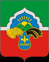 Лежак Доктора Редокс «Колючий» в Бавлы (Татарстан)