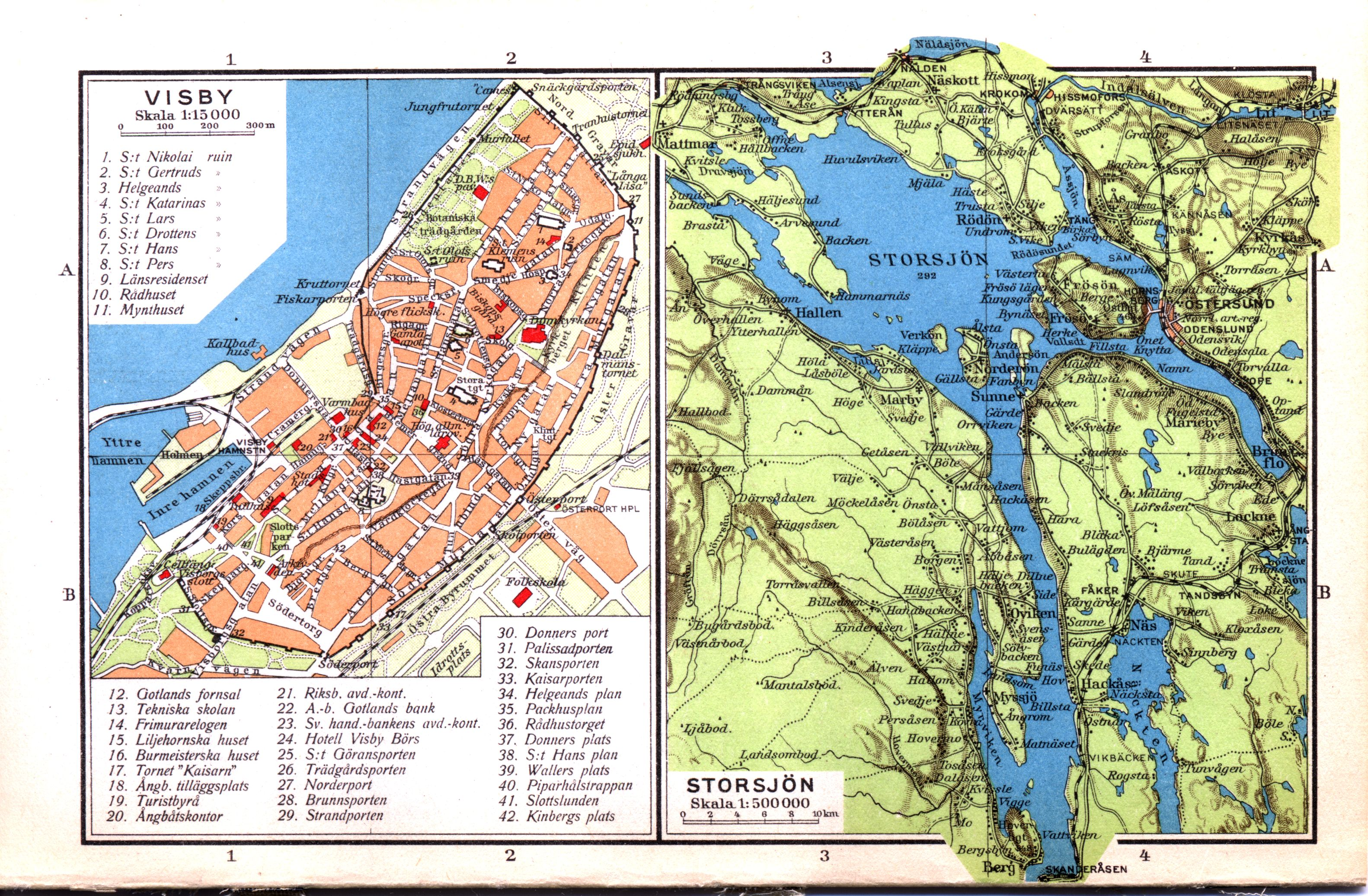 File:Cohrs atlas över Sverige 0029 Visby Storsjön.jpg - Wikimedia ...
