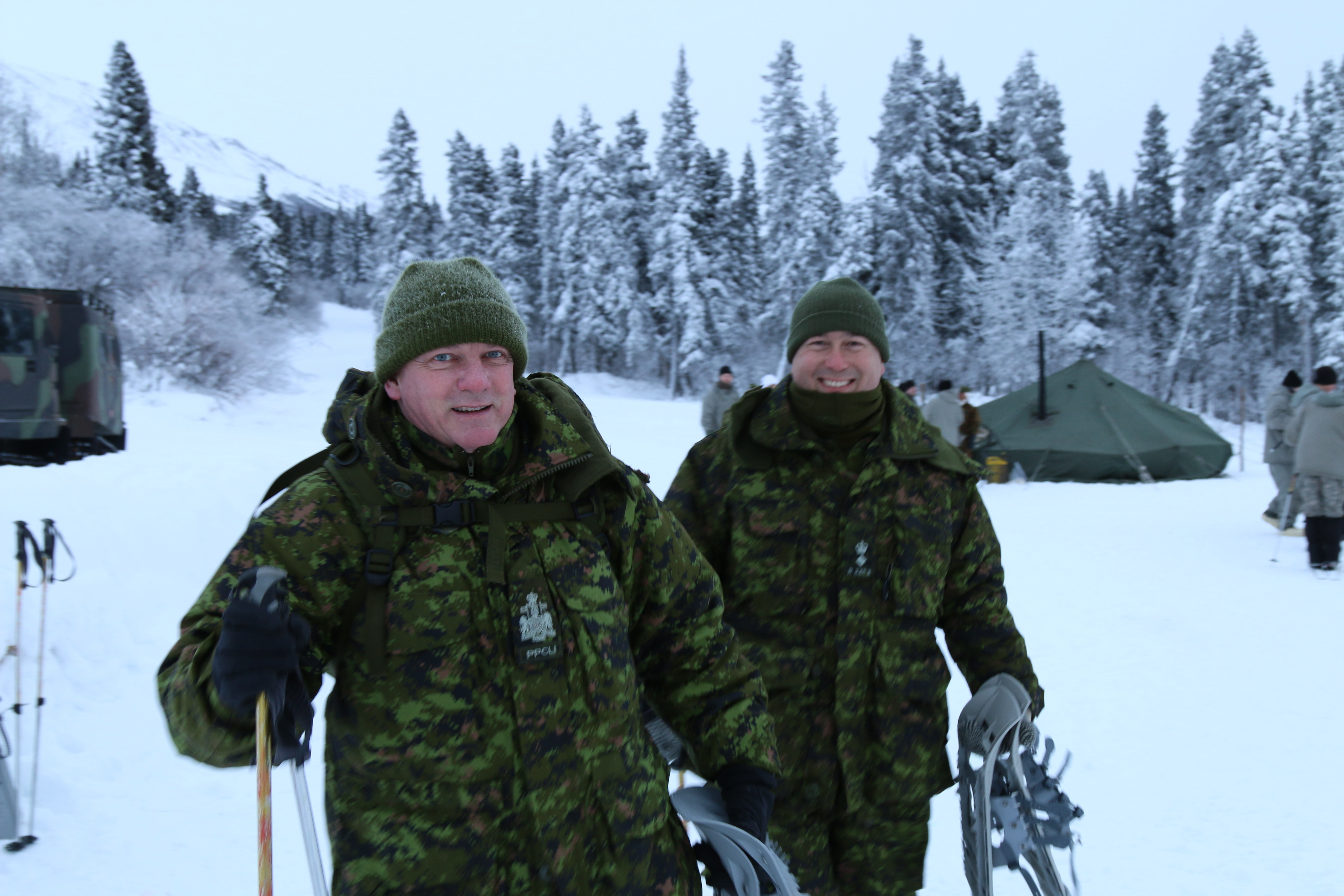 File:Cold Regions Military Mountaineering Collaborative Event  150211-A-JS802-011.
