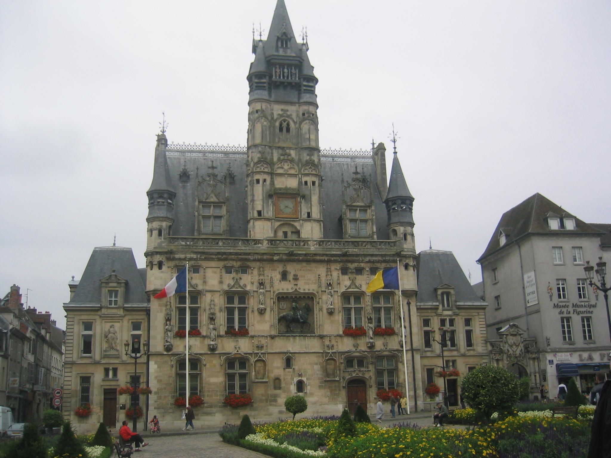118712 fr compiègne