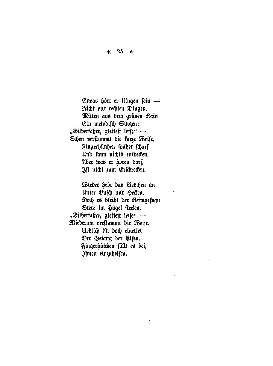 Fileconrad Ferdinand Meyer Gedichte 025jpg Wikimedia Commons