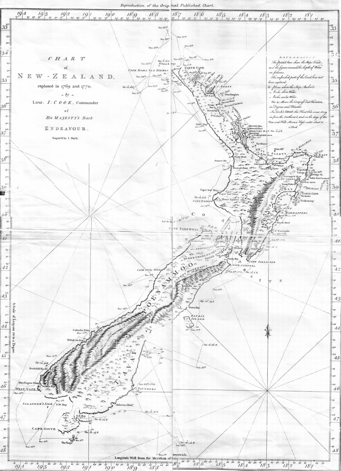 Turkey Cook Time Chart: Atlas of New Zealand - Wikimedia Commons,Chart