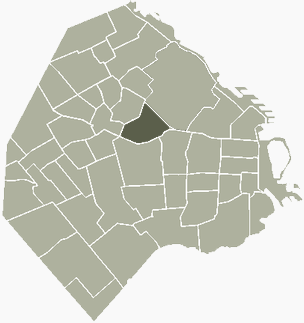 Fasciculus:Crespo-Buenos Aires map.png