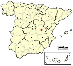 Cuenca, Spain location.png