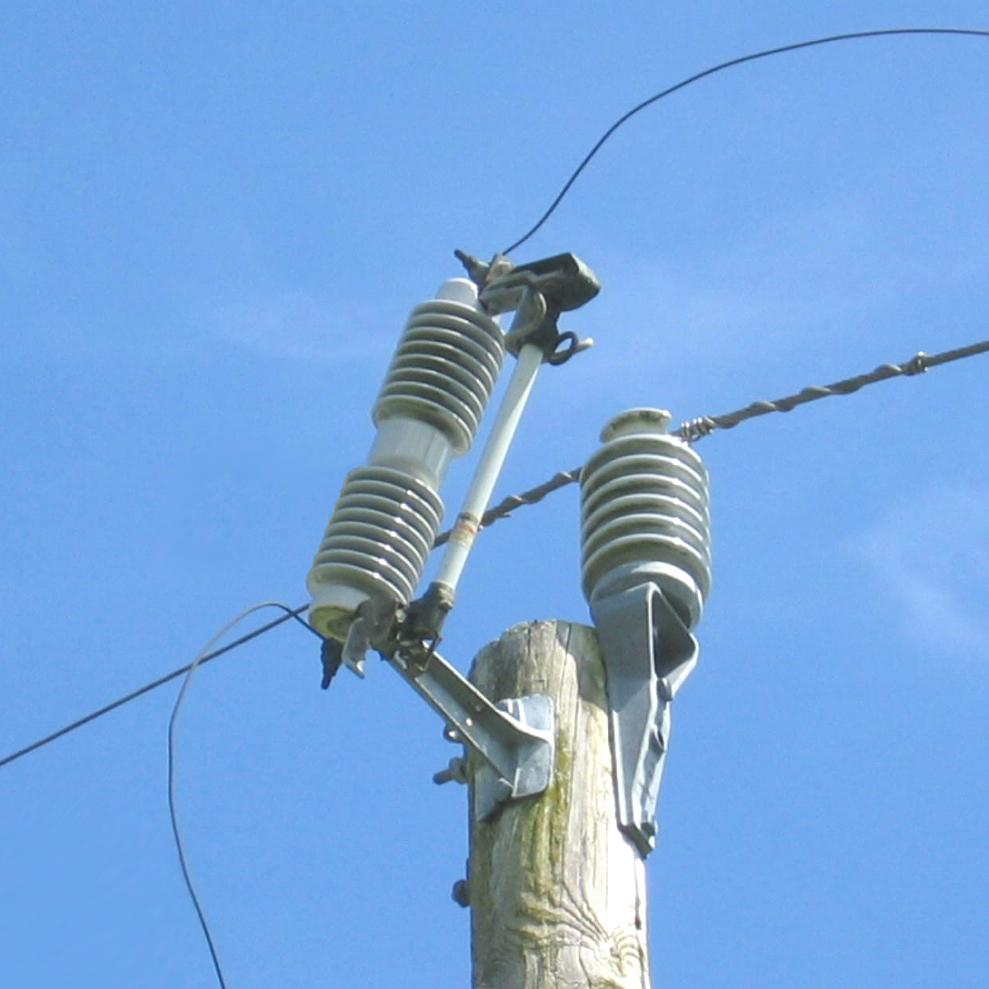 480 transformer wiring diagram