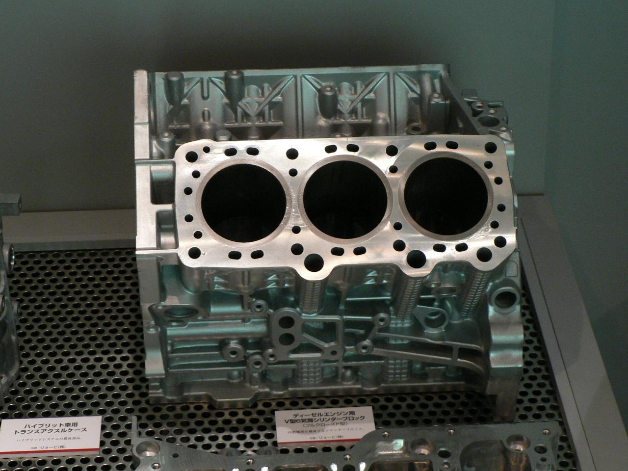 4 cylinder engine oil  4  free engine image for user
