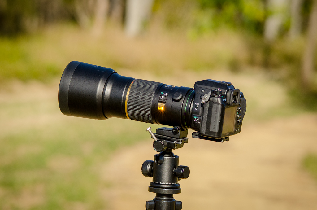 how to buy dslr lenses