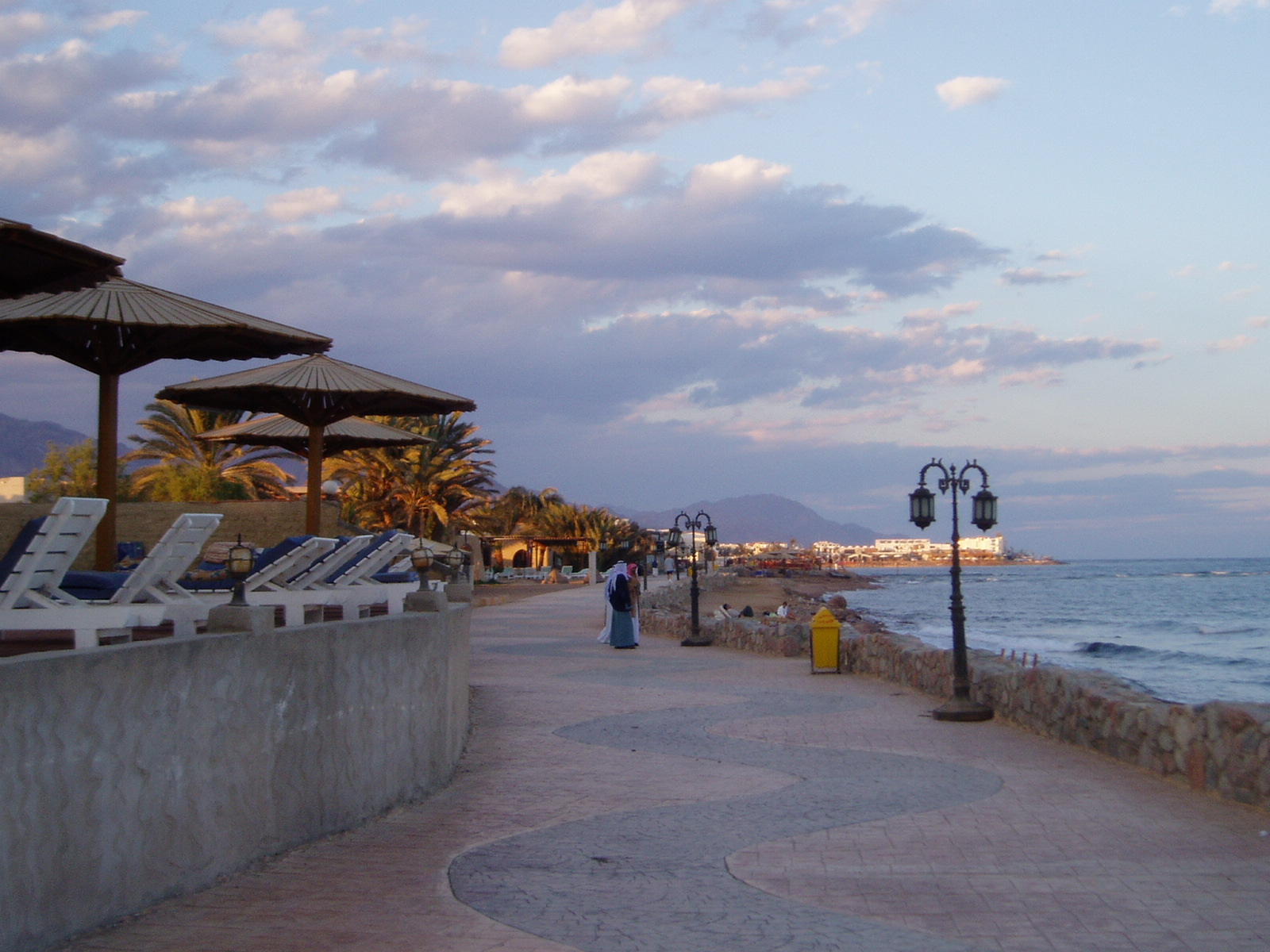 Dahab Egypt  City new picture : dahab egypt bearing