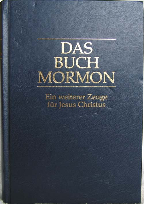 summary of mr mon Following are the teachings of mormon officials throughout the years these teachings are documented from mormon writers the doctrines of the church of jesus christ of latter-day saints (mormons) are very interesting mormonism is its restoration.
