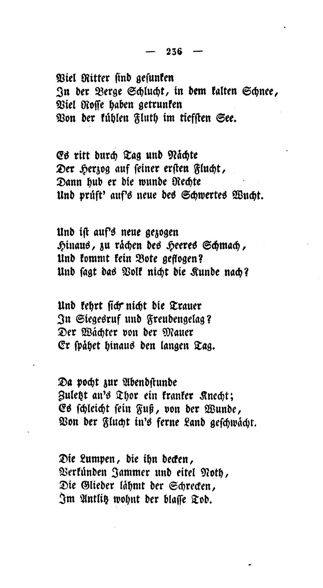 Filede gedichte schwab 1828 236 jpg