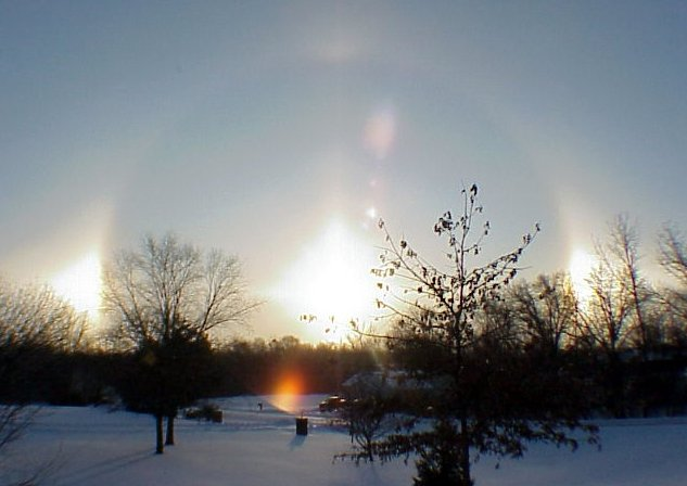 File:December sundog - NOAA.jpg