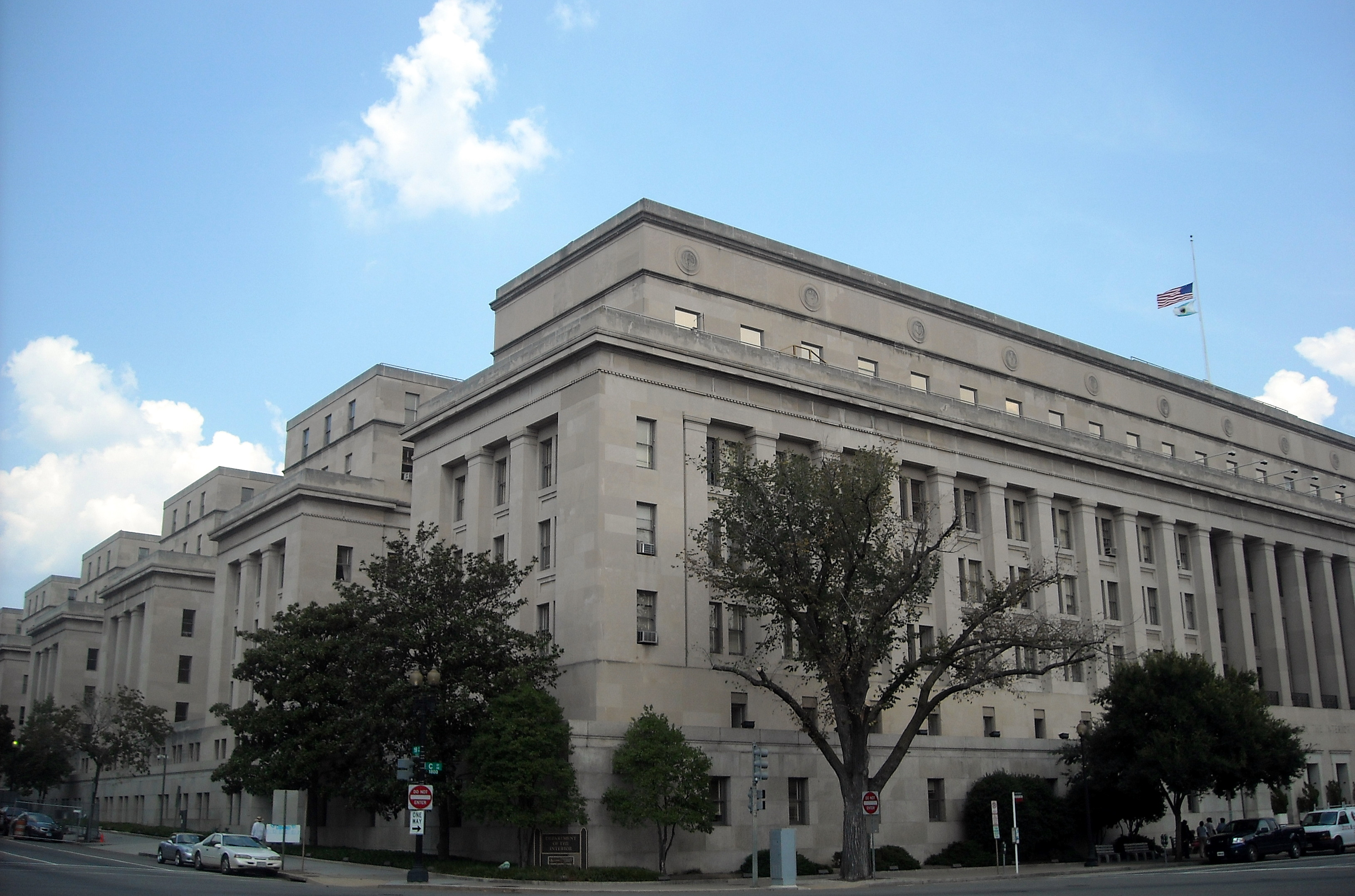 File Department Of The Interior Jpg Wikimedia Commons