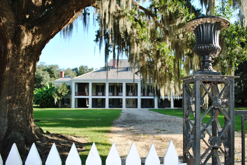 destrehan plantation tours