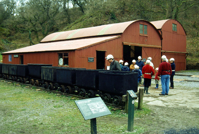 Dolaucothi_Gold_Mine_-_geograph.org.uk_-_41481.jpg