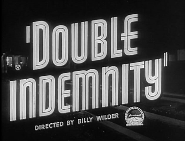 film noir in the maltese falcon and double indemnity Watch download film noir: the maltese falcon, double indemnity and more (a pocket essentials guide) pdf by carrollbrooks on dailymotion here.