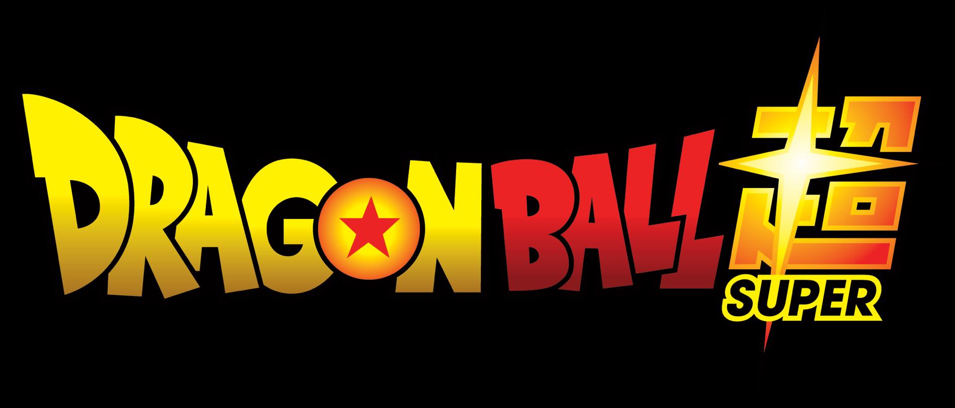 Dragon Ball Super Wikipedia