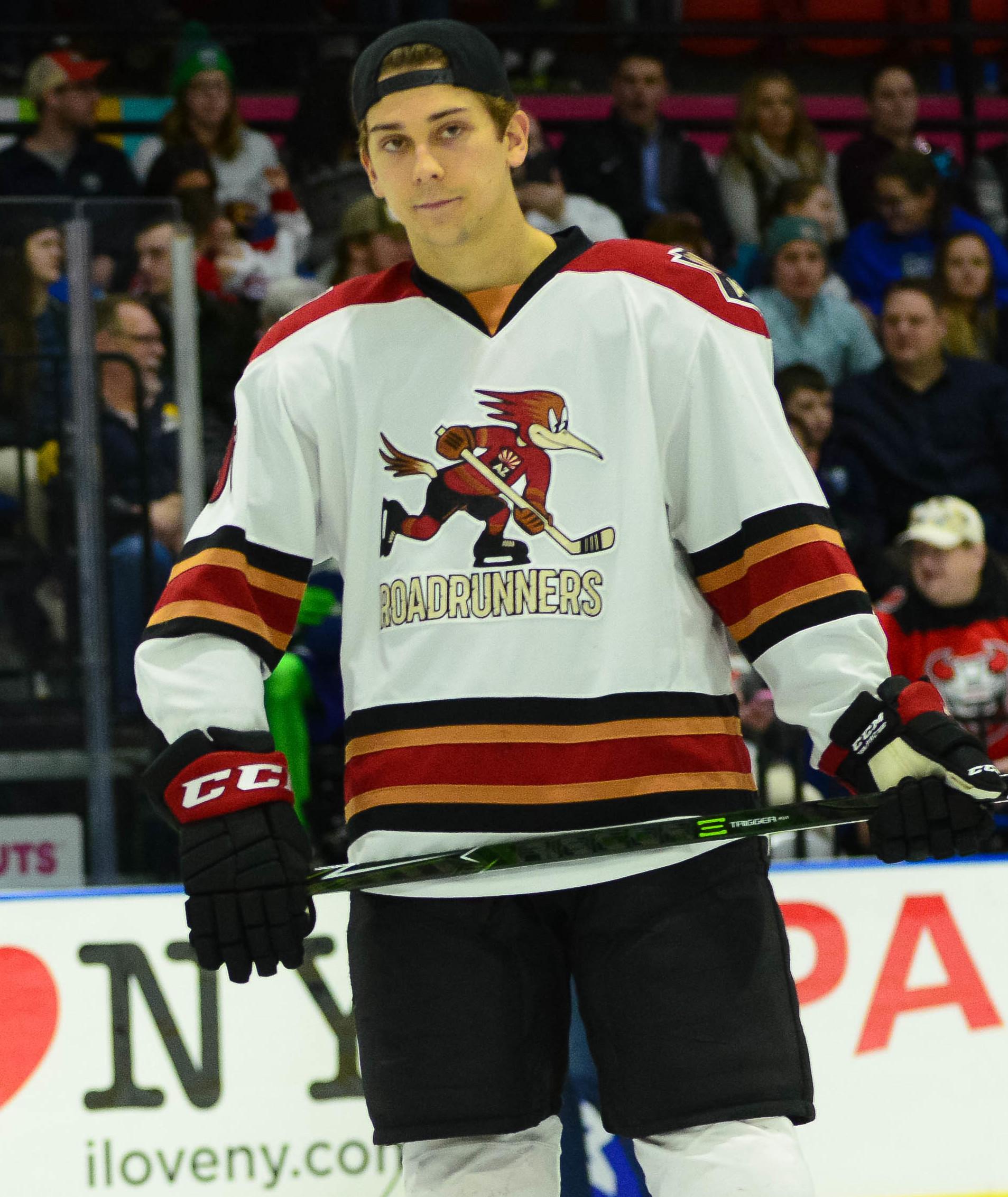 Фото оксаны санниковой хоккеистки лучше марселя