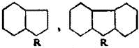 EB1911 Chemistry - Mono-benzene derivatives.jpg