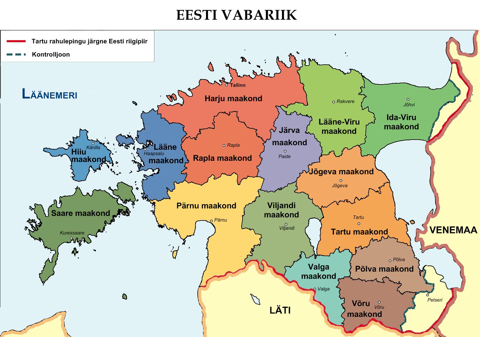 Eesti vabariik 1 гривна 2002 года цена украина цена