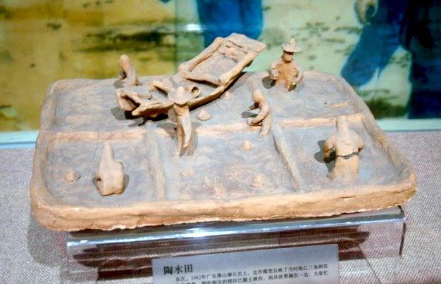 File:Eastern Han pottery paddy field.JPG