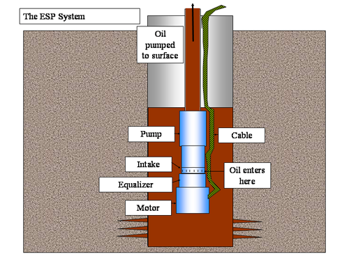 file electrical submersible pump png wikimedia commons deep well submersible pump installation file electrical submersible pump png