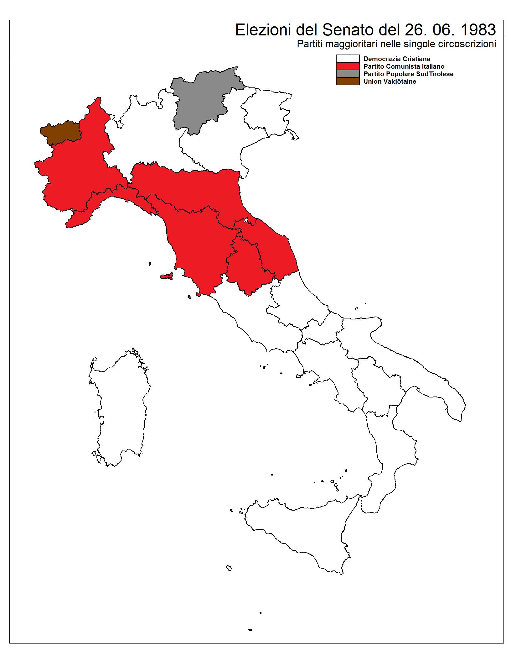 File elezioni senato 1983 wikimedia for Senato wikipedia