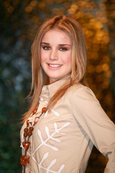 Katie Lersch Blog Personal Blog