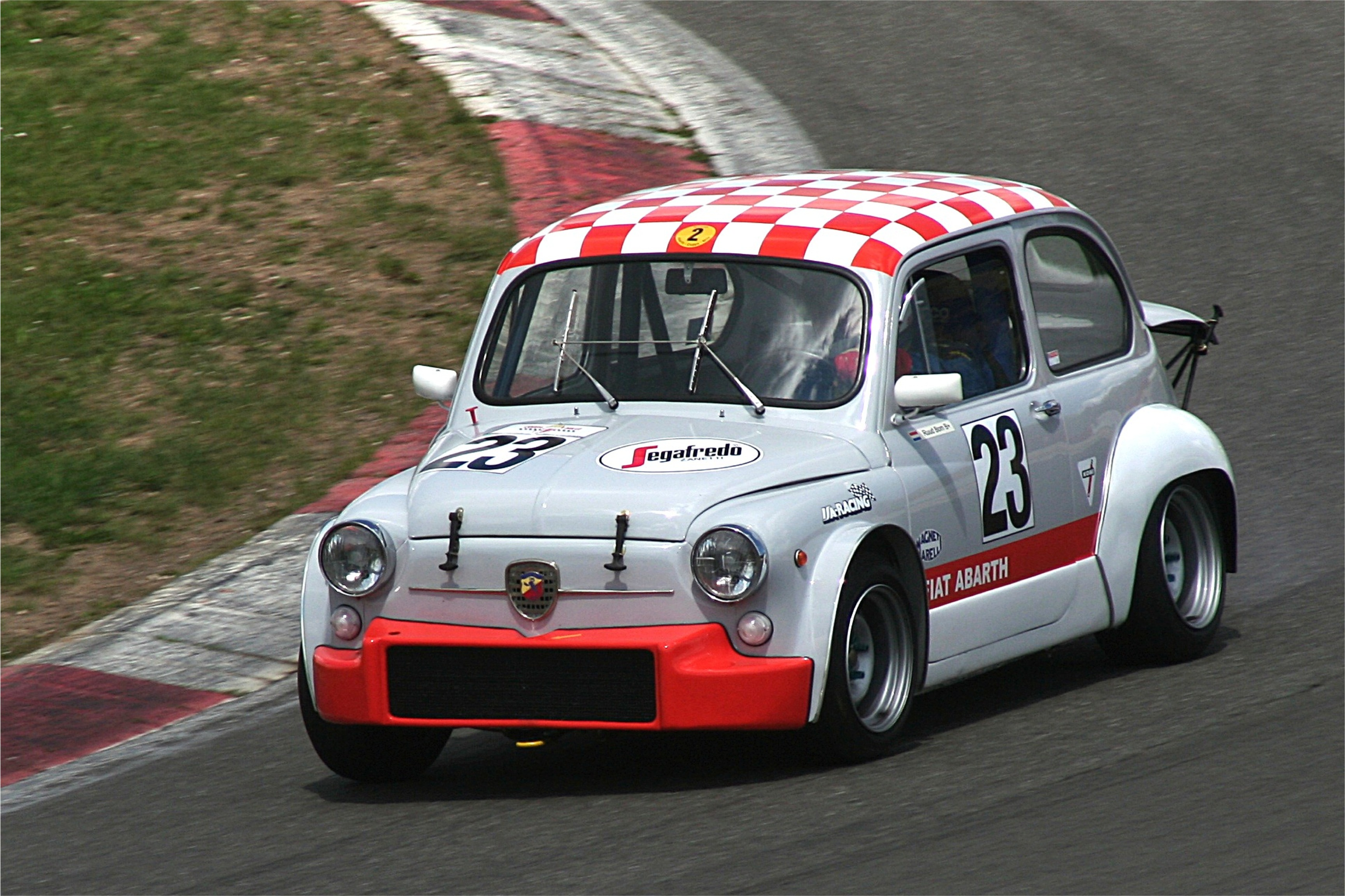 FileFiat Abarth 1000 TC 982 cm Bj 1970 20070617jpg